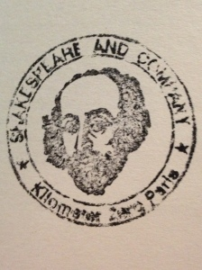 ShakespeareCompanyStamp