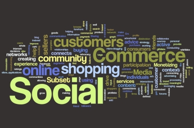 Social_commerce_wordle