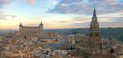 Toledo_Skyline_Panorama,_Spain